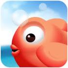 Fisheiyy